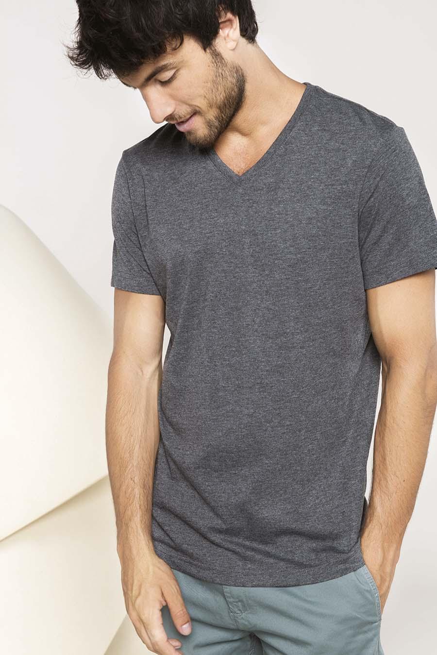 0078dc318b42e Tee-shirts - La communication créative - FULL ACE