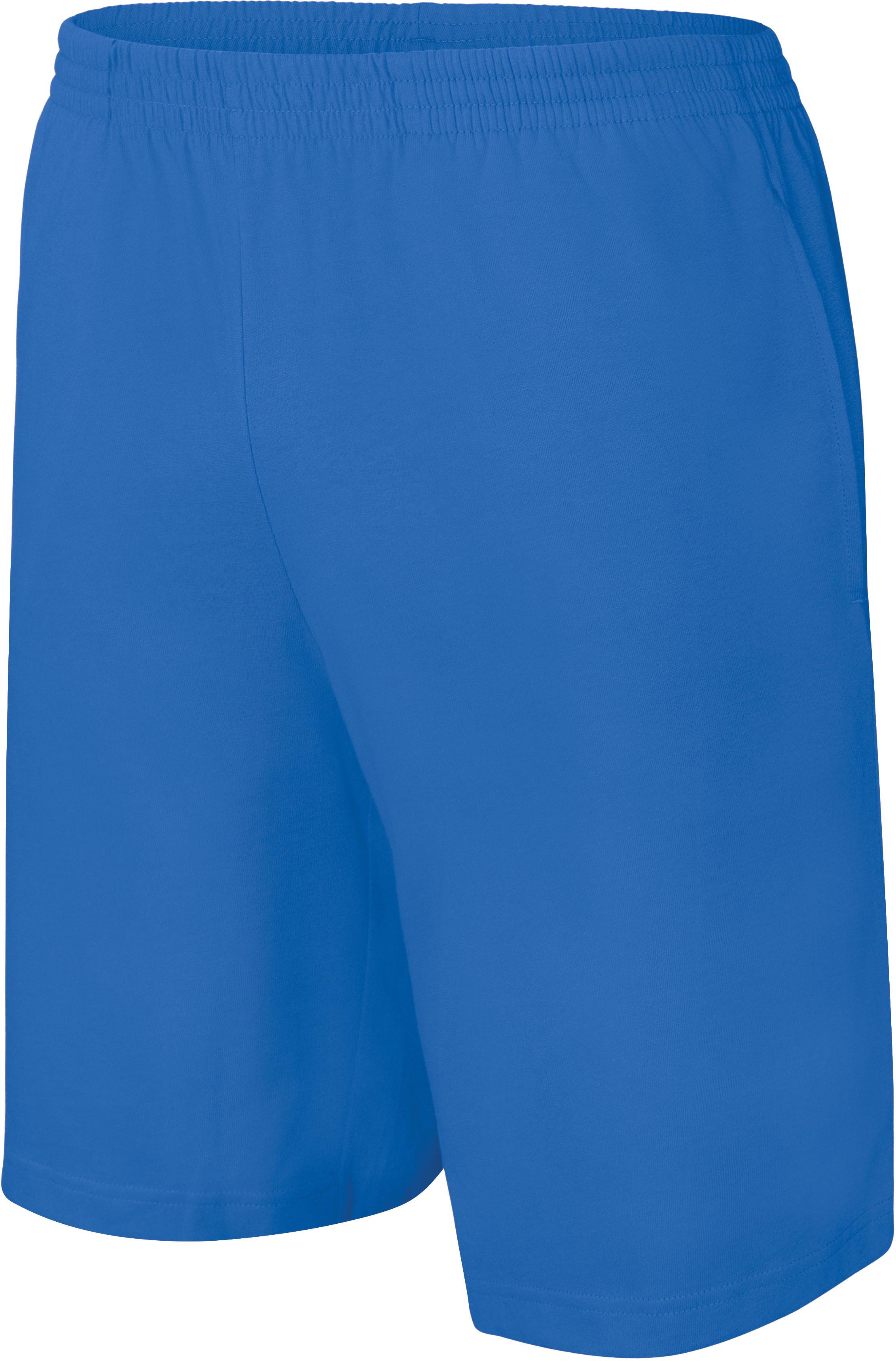 Short jersey sport - 2-1436-10