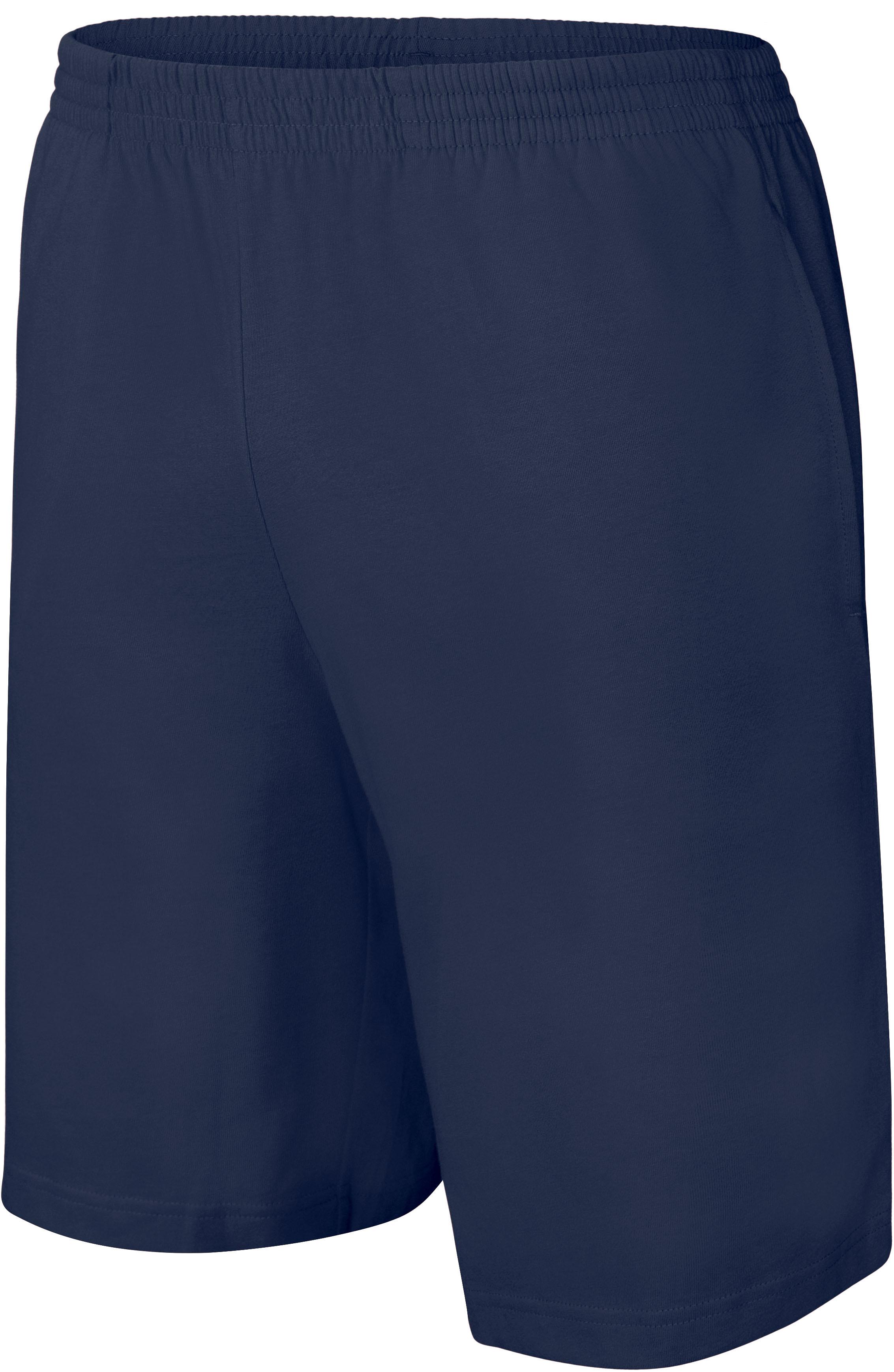 Short jersey sport - 2-1436-11
