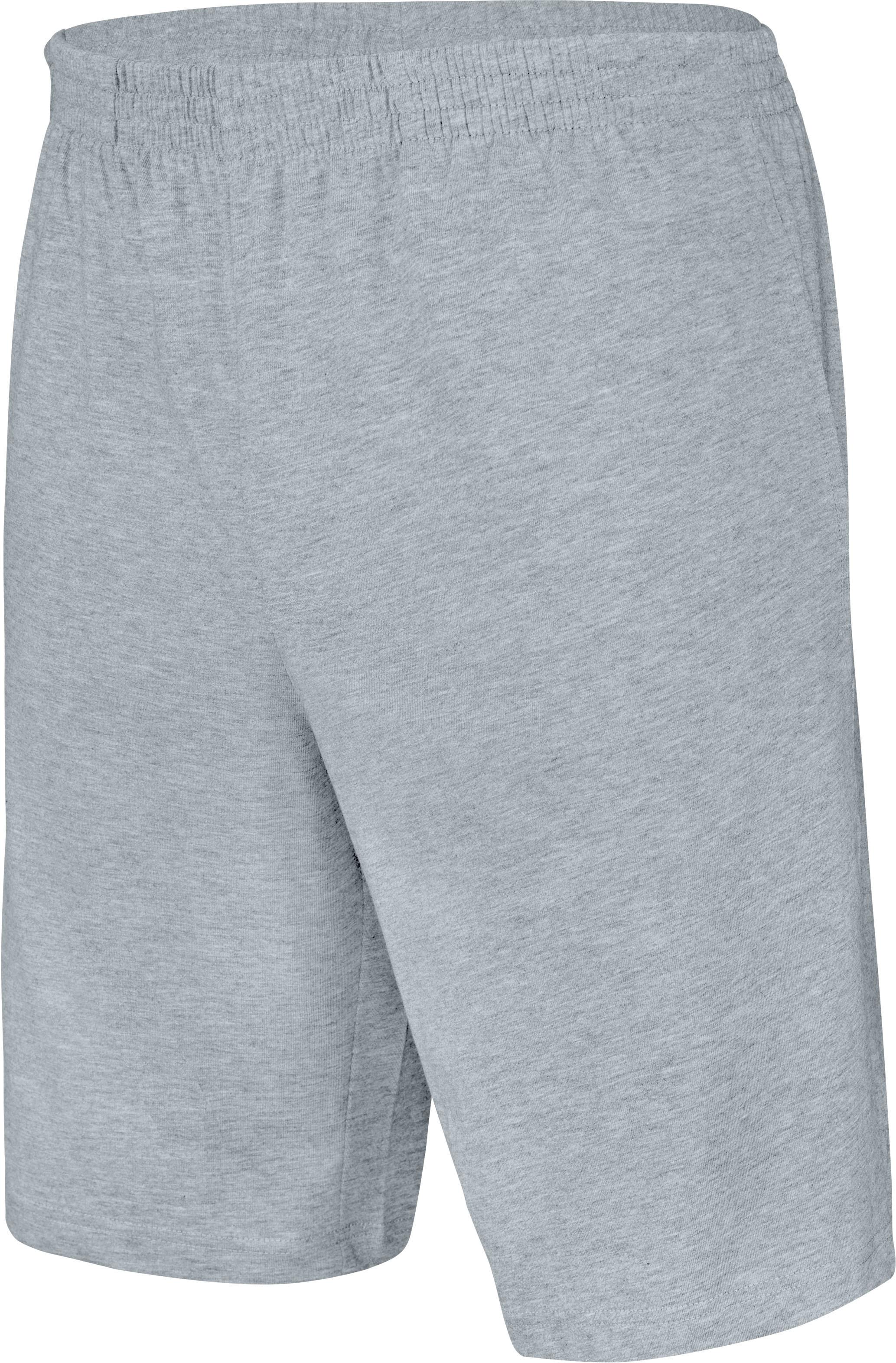 Short jersey sport