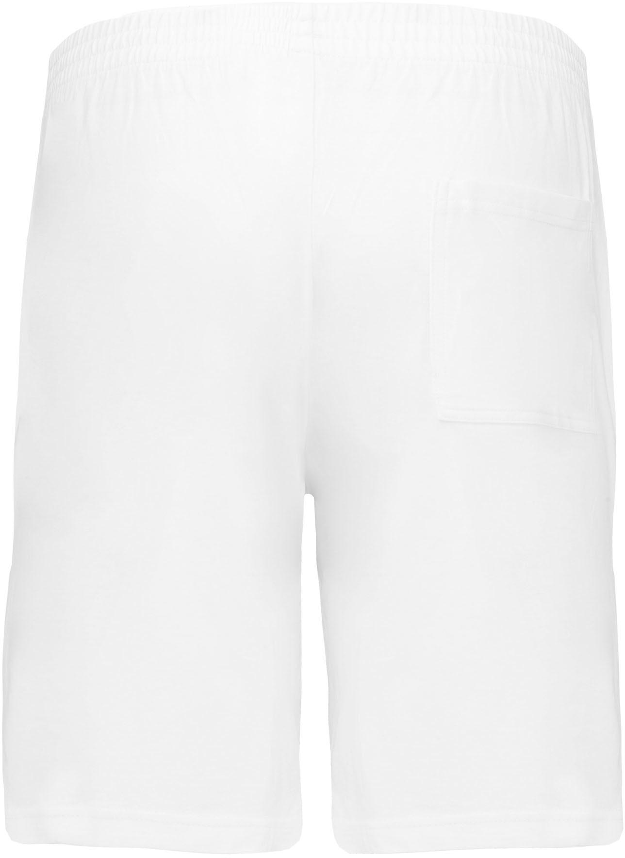 Short jersey sport - 2-1436-8