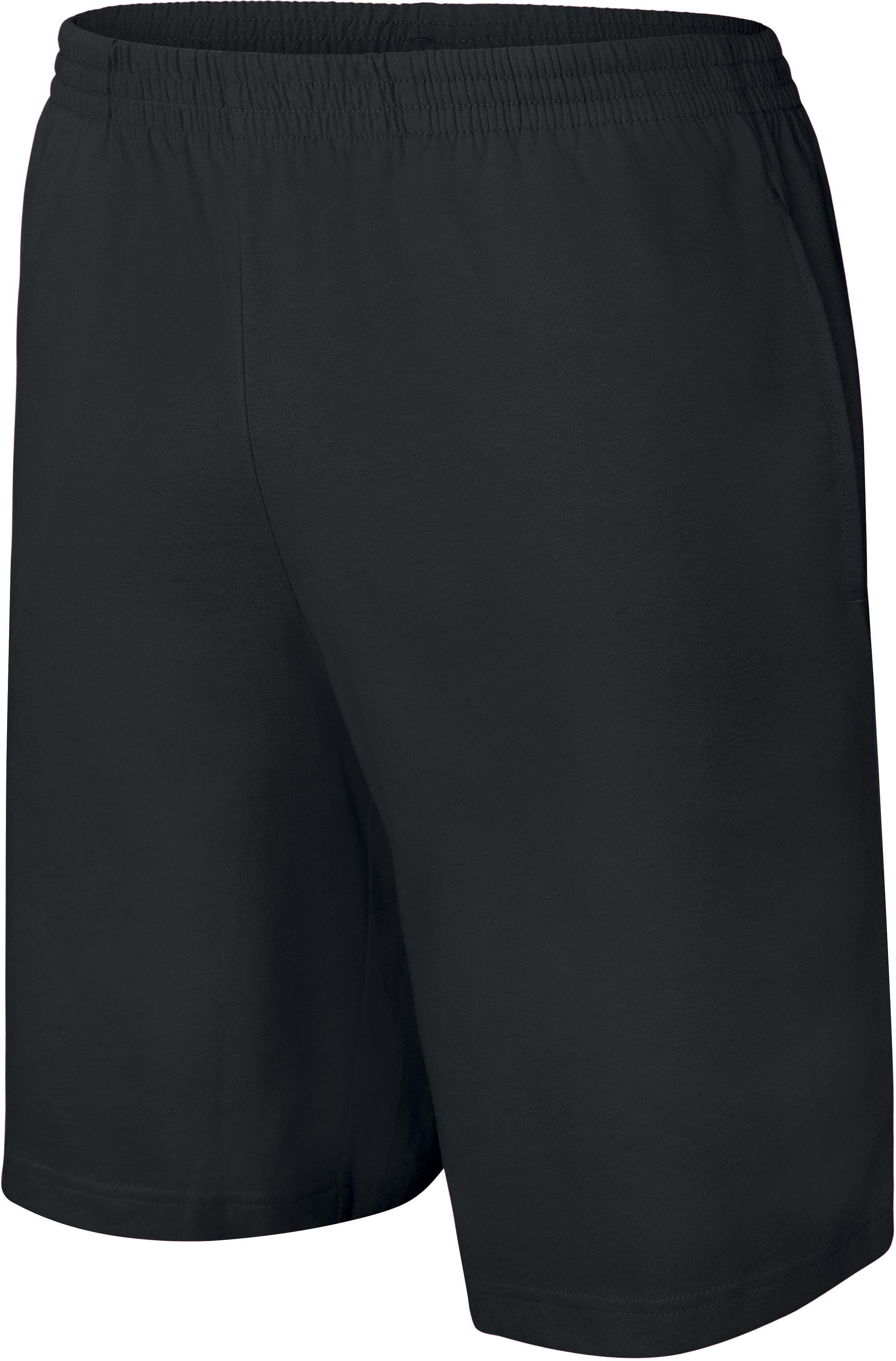 Short jersey sport - 2-1436-9