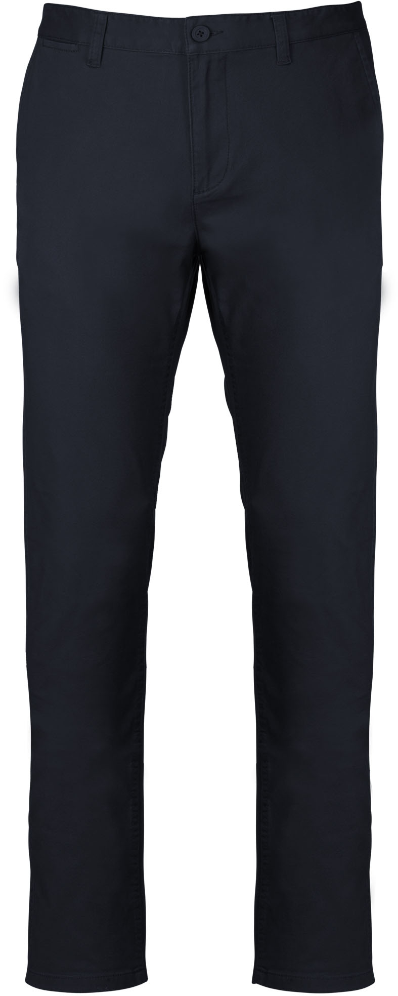 Pantalon chino homme - 2-1478-6