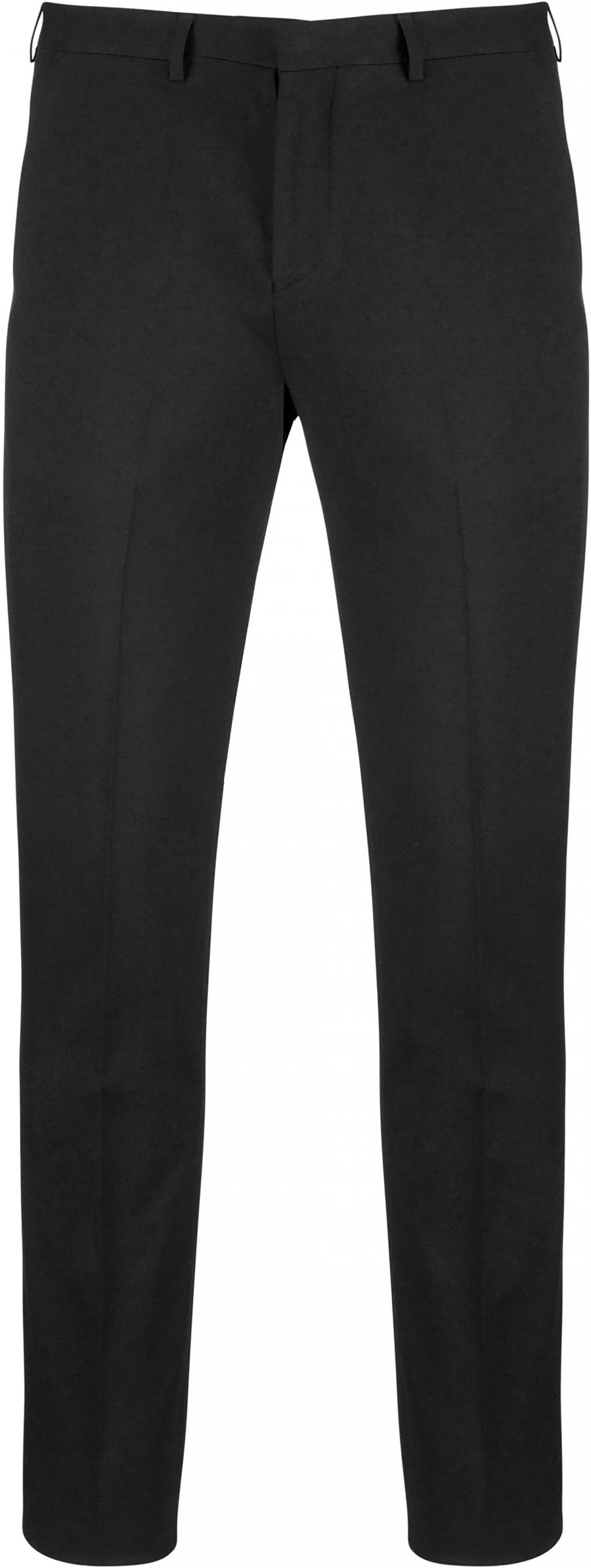 Pantalon homme - 2-1491-3