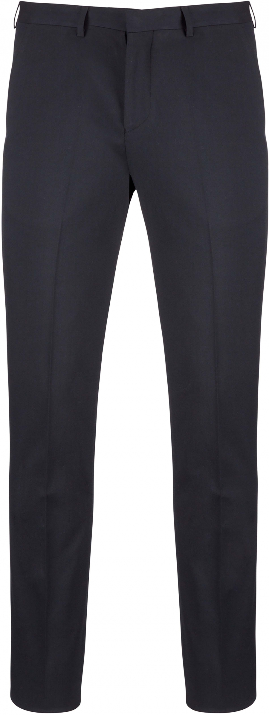 Pantalon homme - 2-1491-4