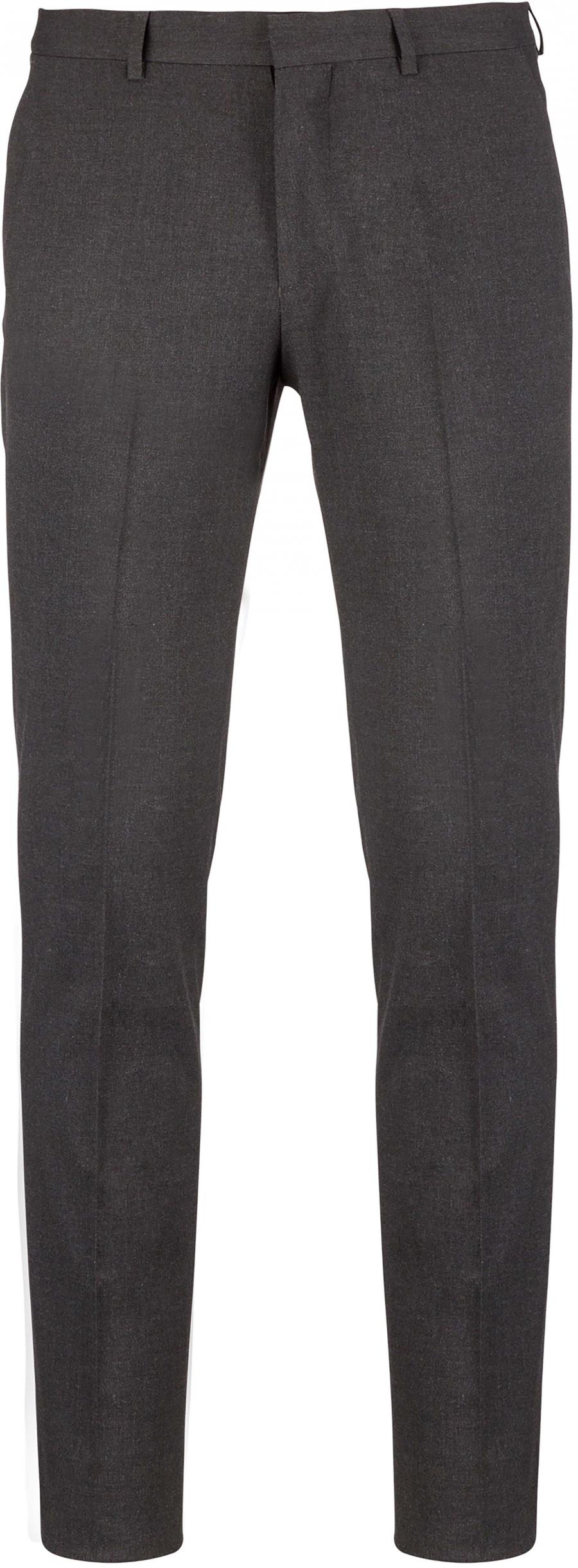 Pantalon homme - 2-1491-5