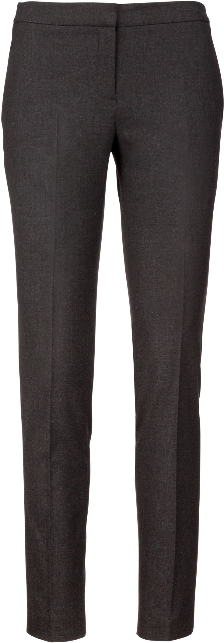 Pantalon femme - 2-1493-3
