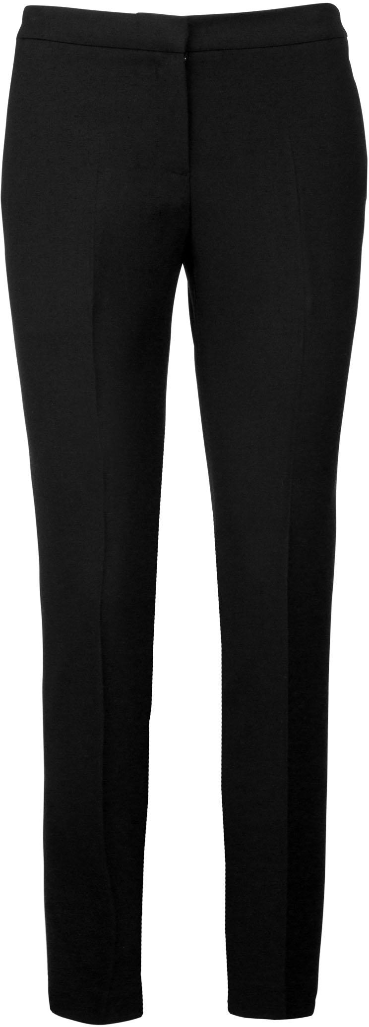 Pantalon femme - 2-1493-4