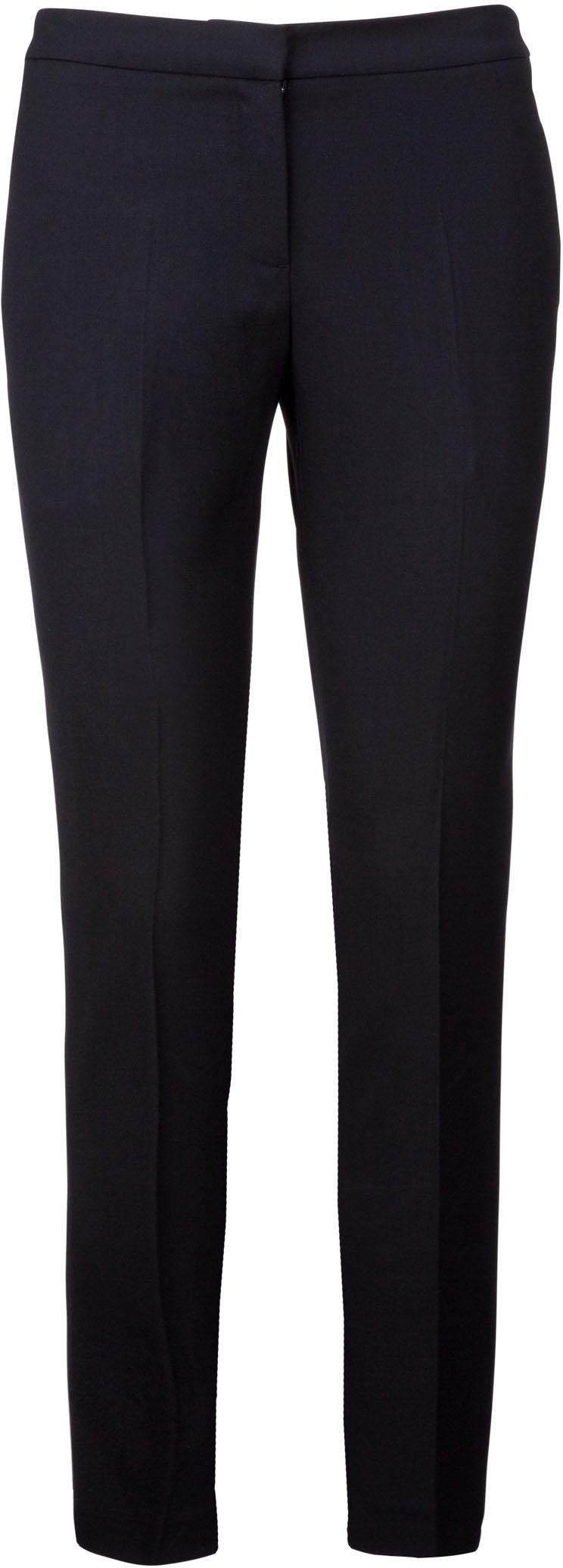 Pantalon femme - 2-1493-5