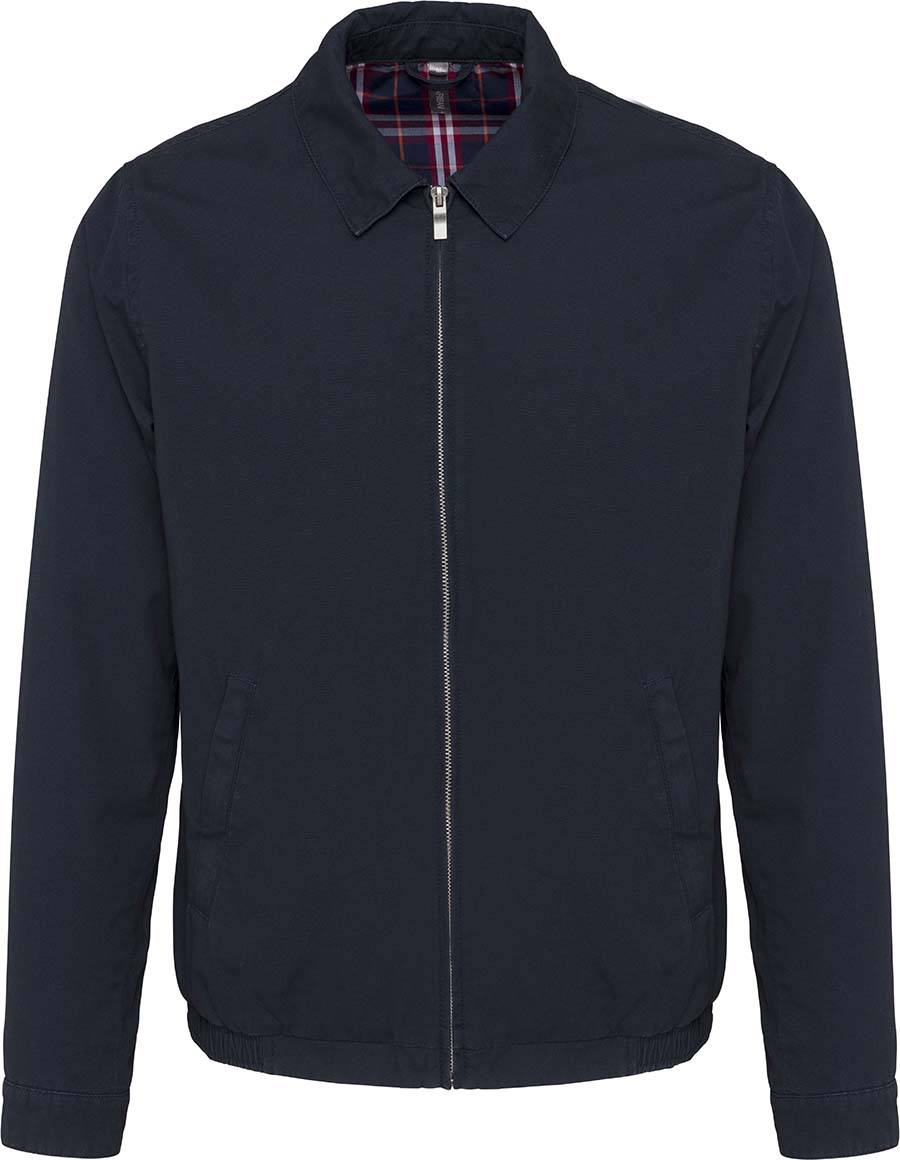 Blouson Harrington - 2-1537-3