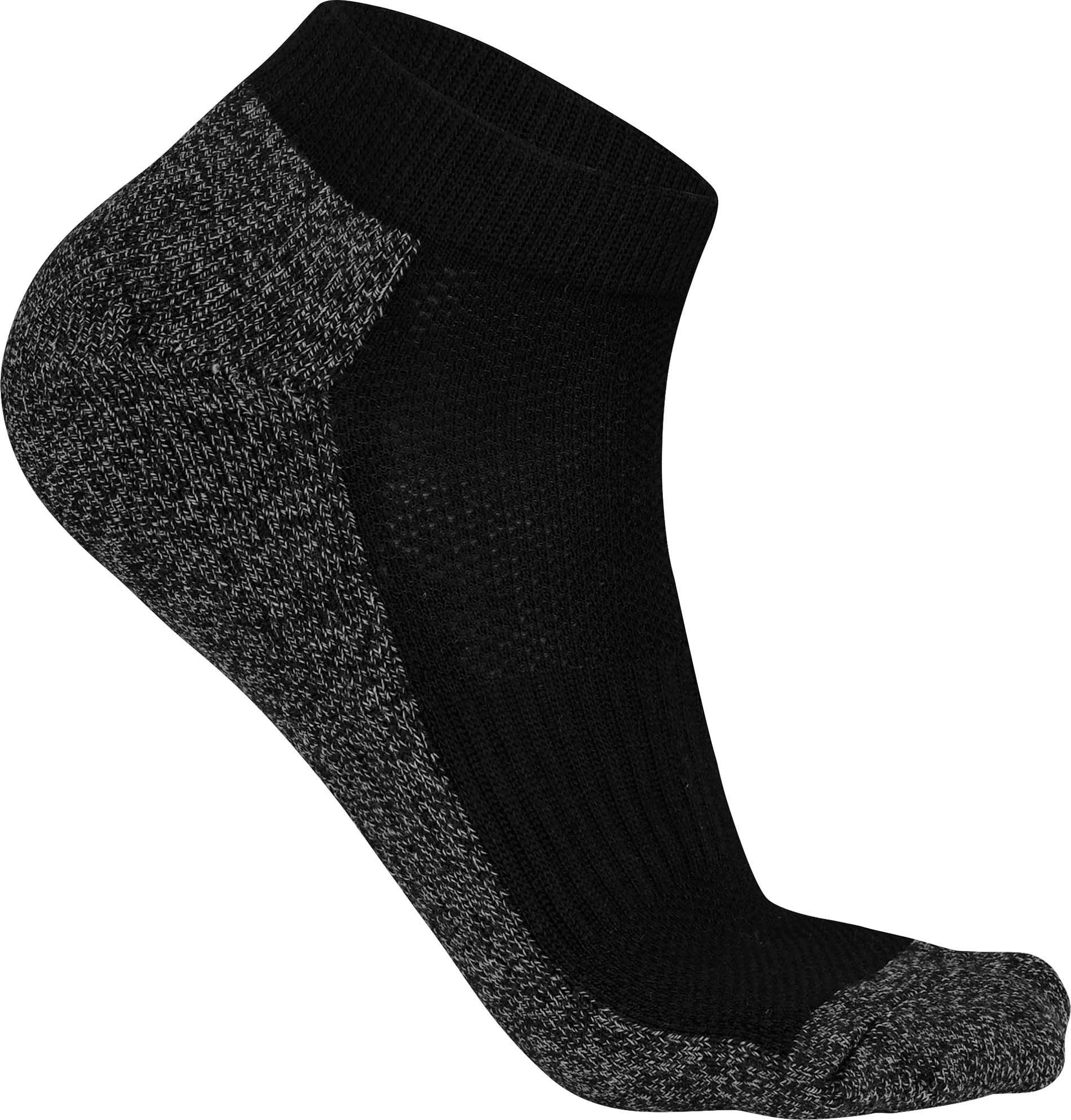 Socquettes multisports - 2-1606-2