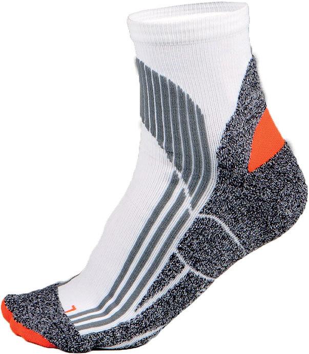 Chaussettes de sport running - 2-1607-1