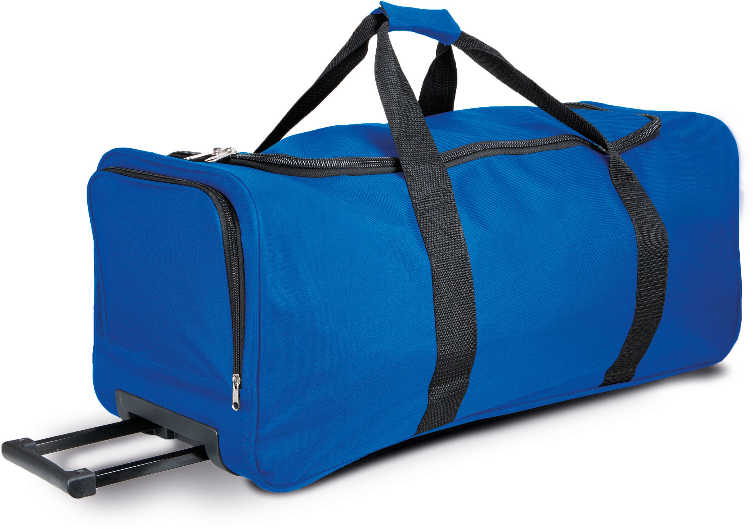 Sac de sport/trolley - 2-1614-5