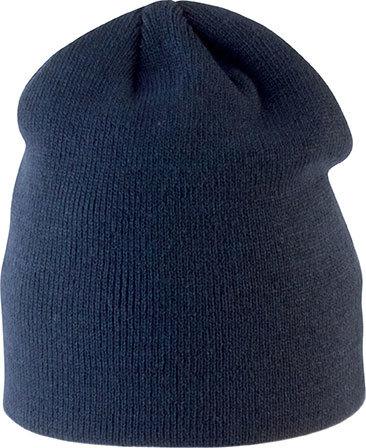 Bonnet enfant tricoté - 2-1620-1