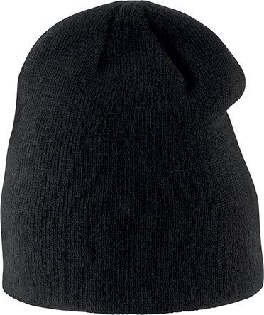 Bonnet enfant tricoté - 2-1620-2