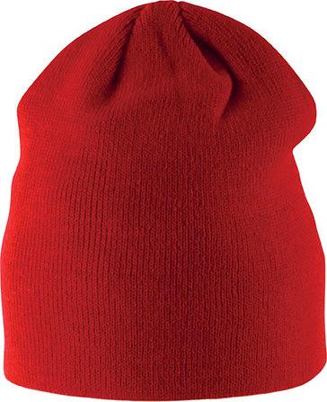 Bonnet enfant tricoté - 2-1620-3