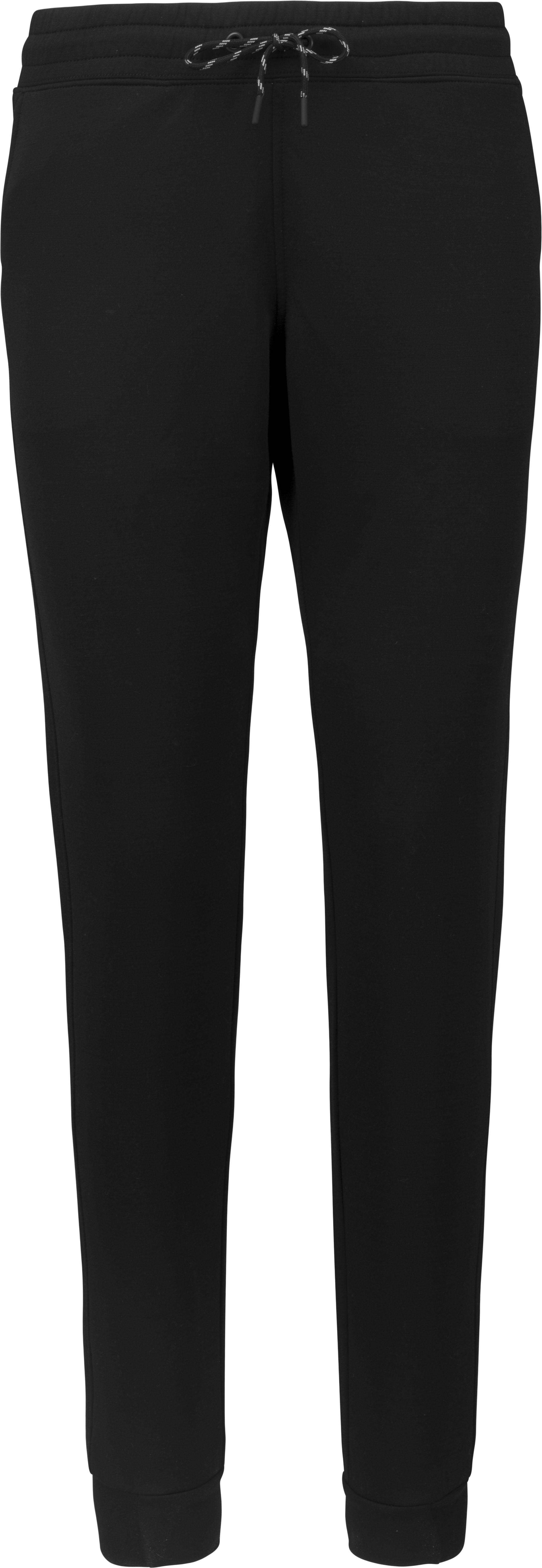Pantalon femme - 2-1653-1