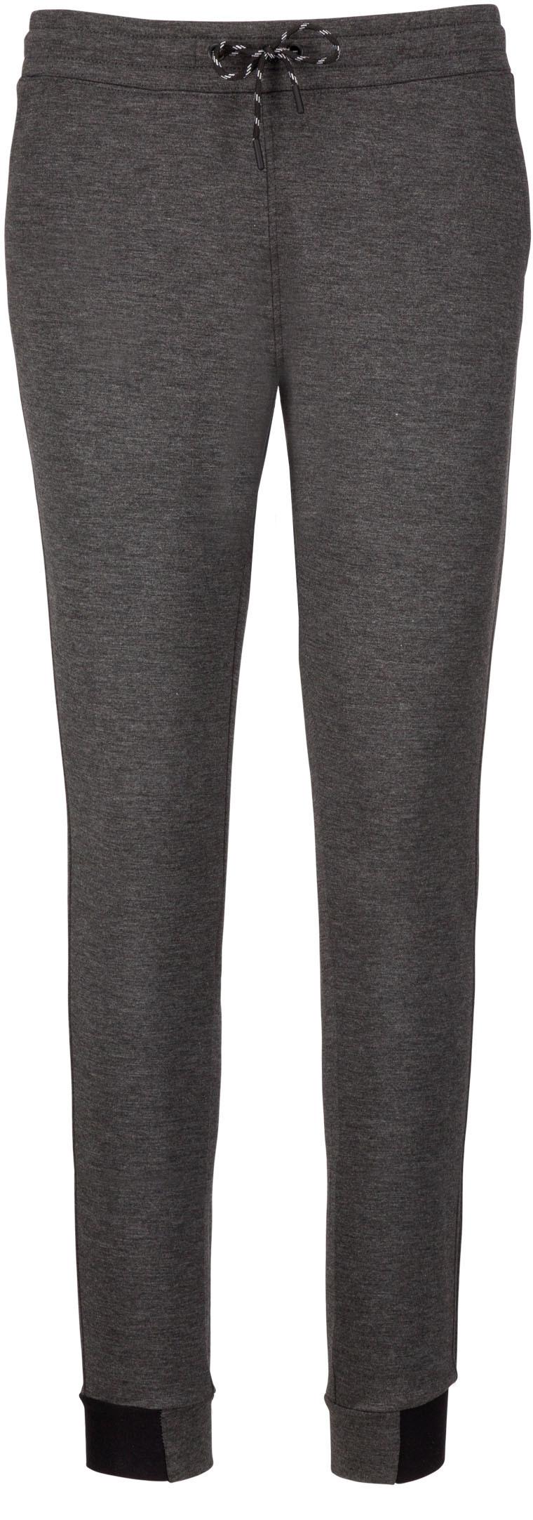 Pantalon femme - 2-1653-3