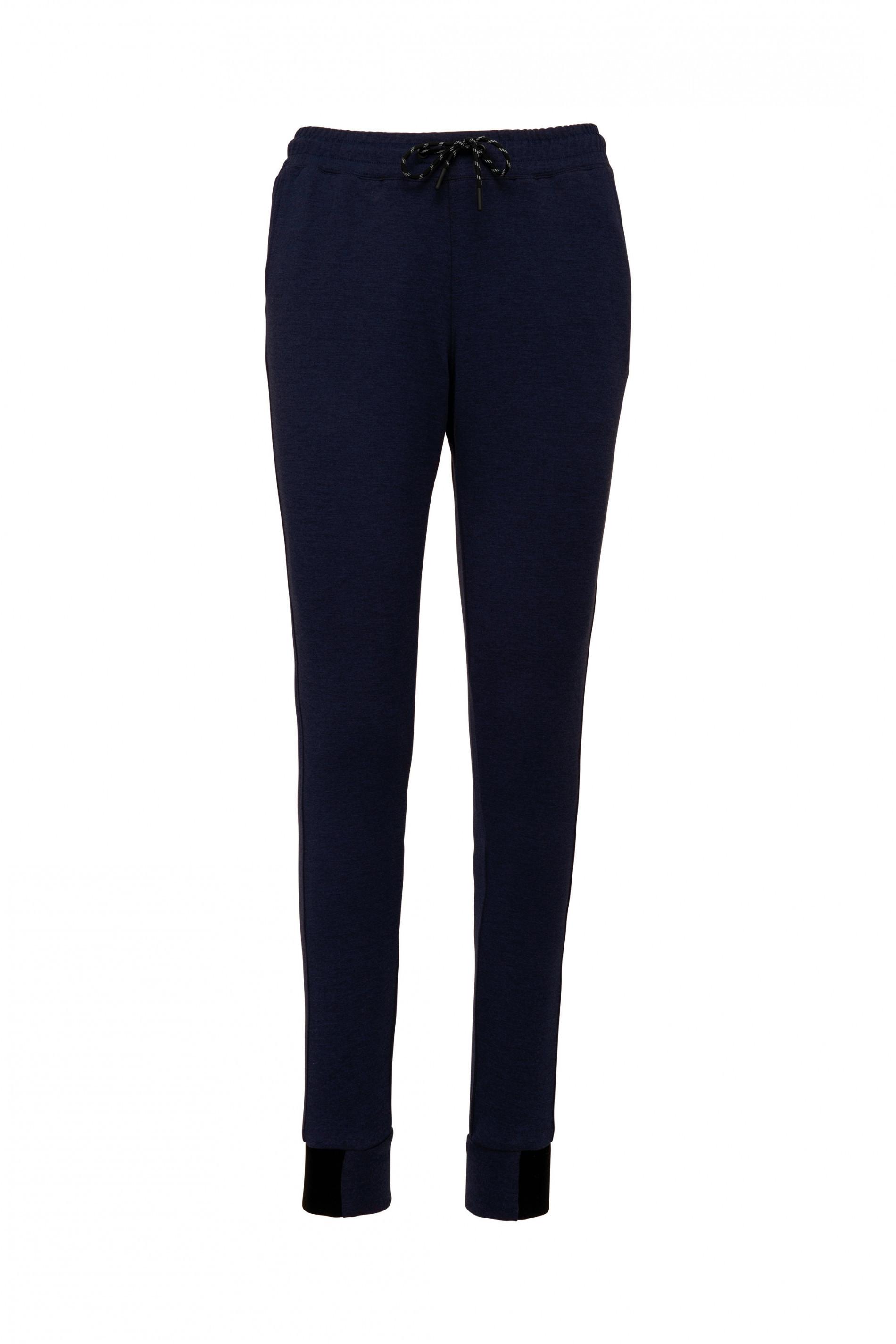 Pantalon femme - 2-1653-6