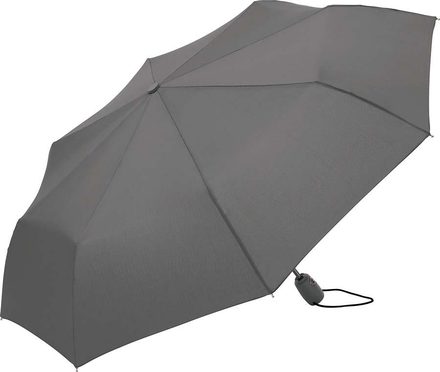 Parapluie de poche - 20-1007-21