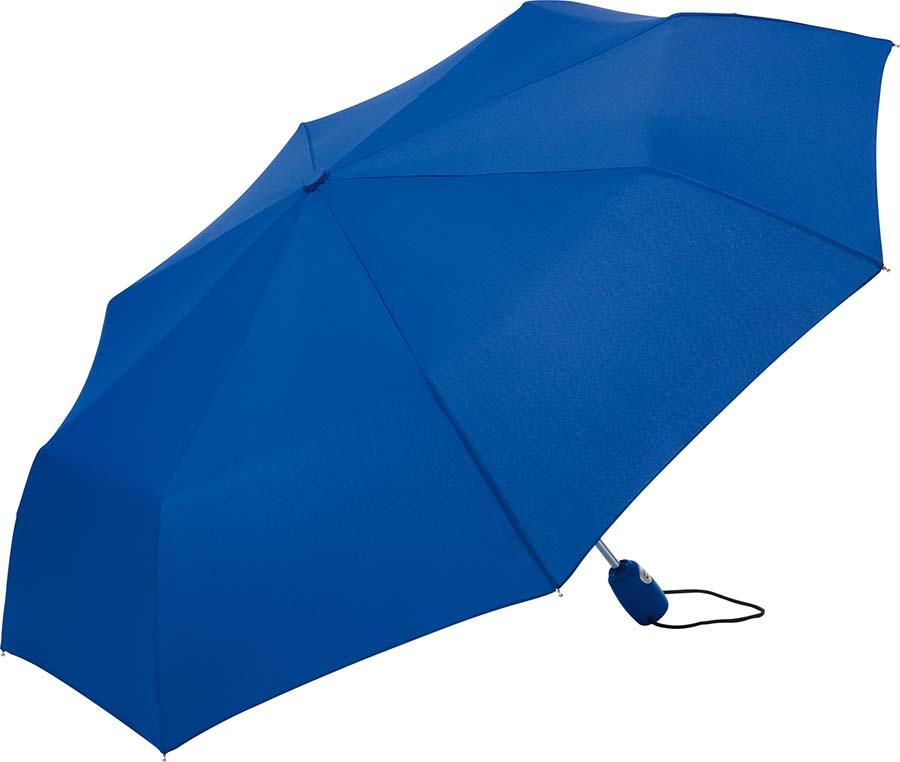 Parapluie de poche - 20-1007-22