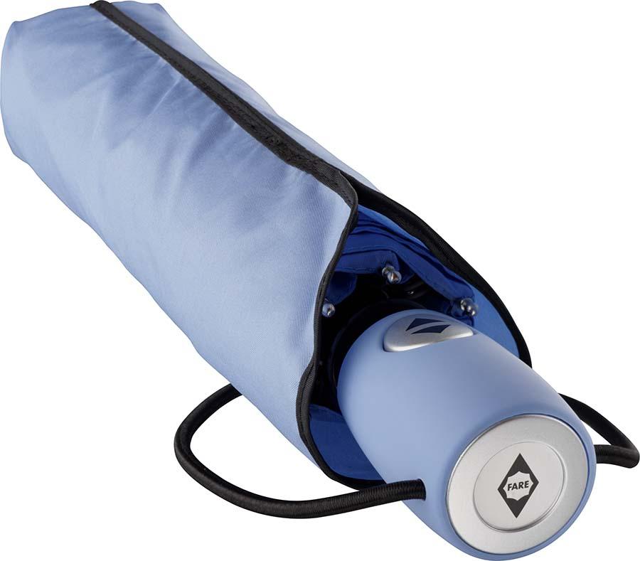 Parapluie de poche - 20-1007-23