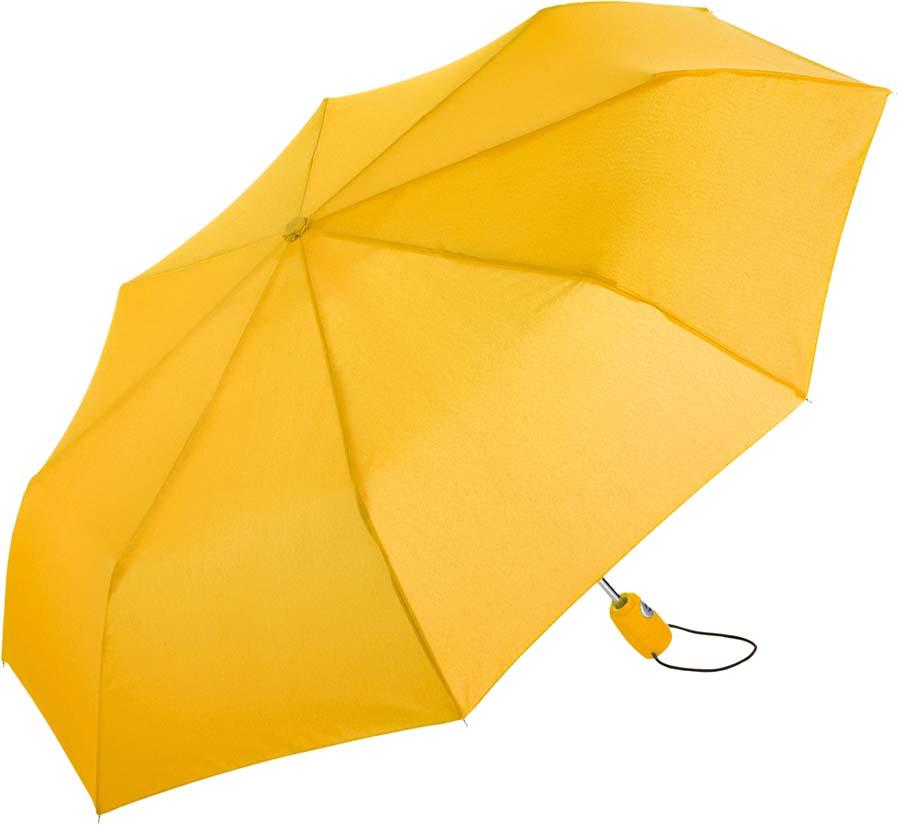 Parapluie de poche - 20-1007-24
