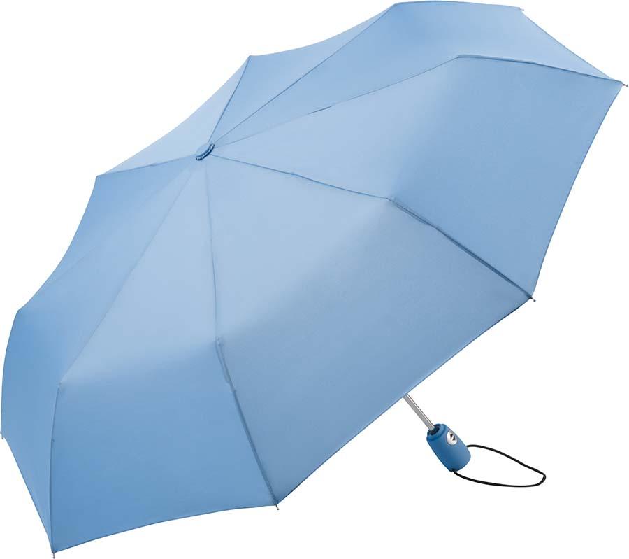 Parapluie de poche - 20-1007-26