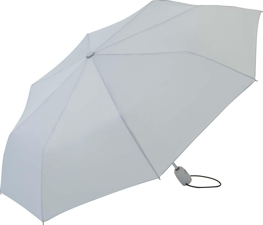 Parapluie de poche - 20-1007-27