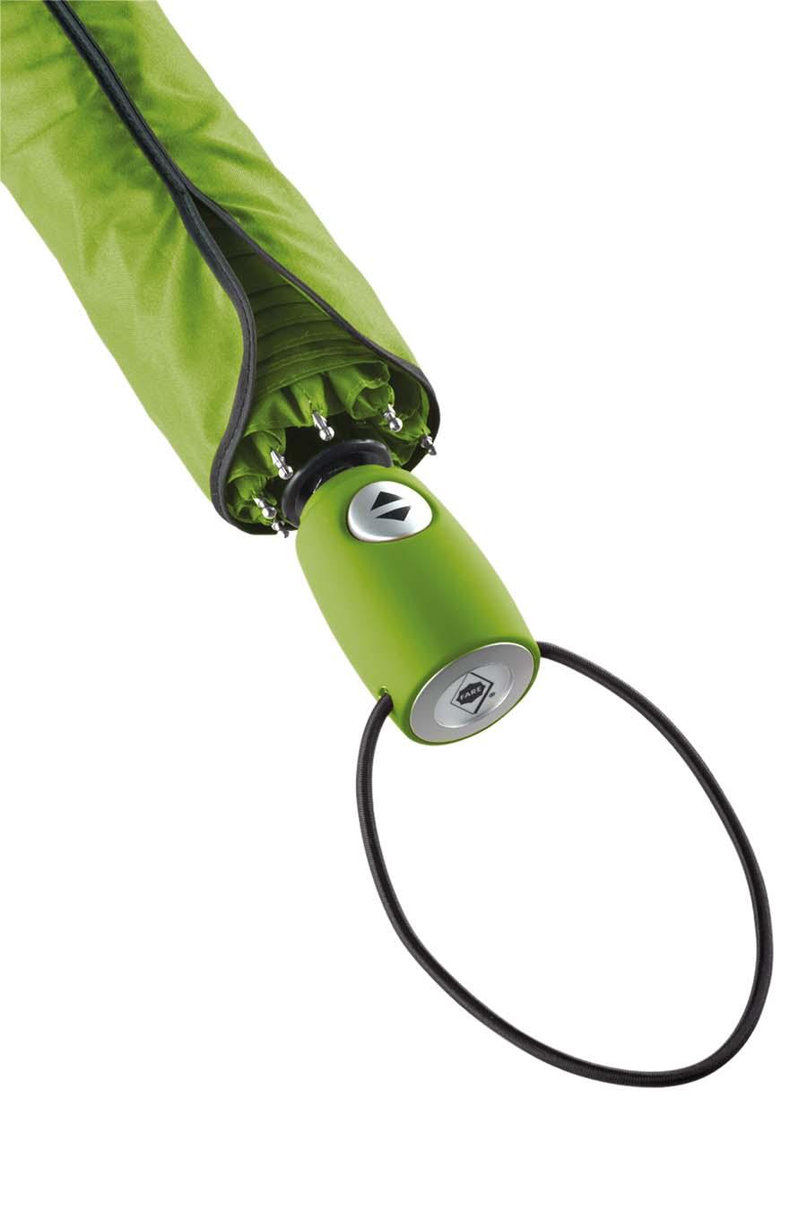 Parapluie de poche - 20-1007-28