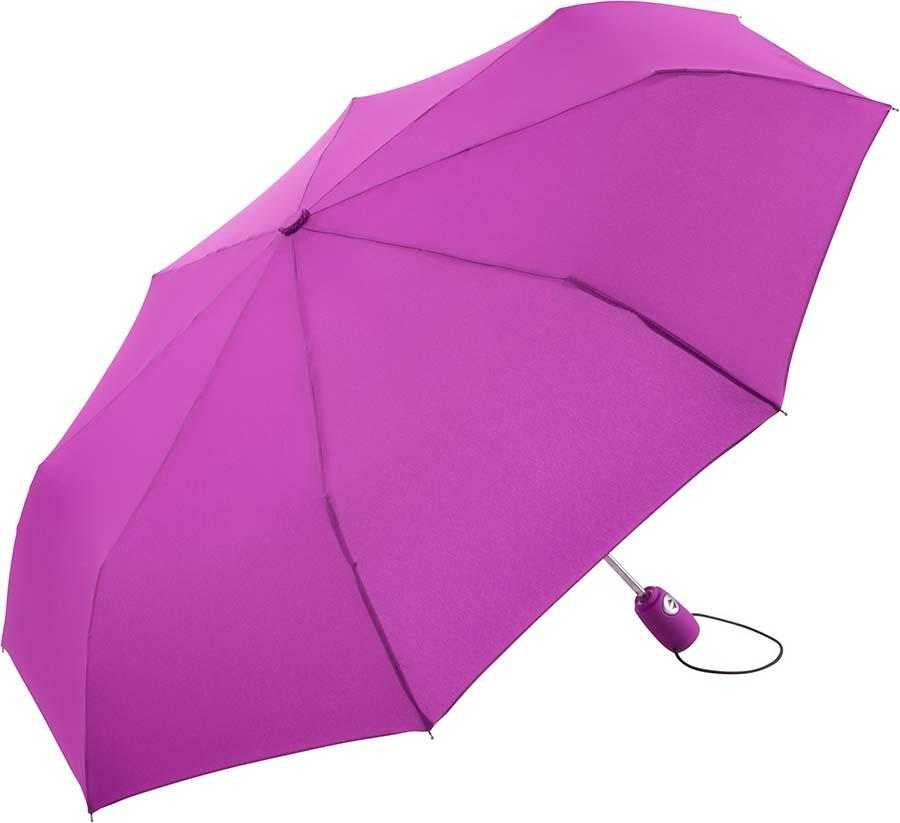 Parapluie de poche - 20-1007-29