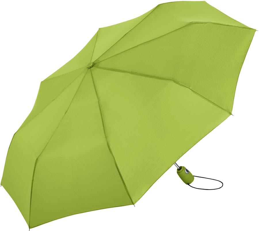 Parapluie de poche - 20-1007-30