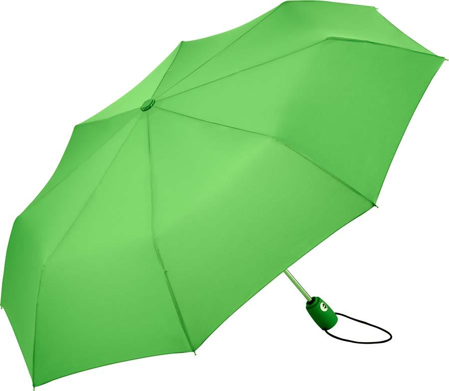 Parapluie de poche - 20-1007-31