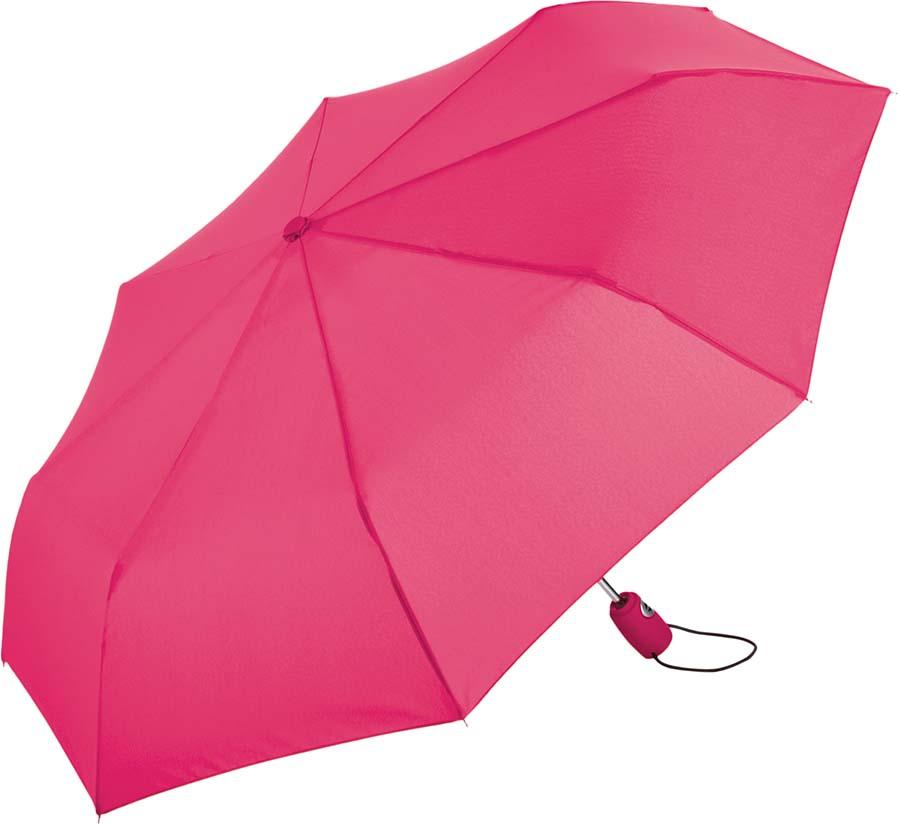 Parapluie de poche - 20-1007-32