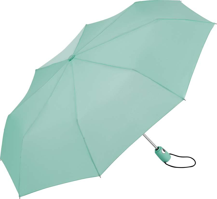 Parapluie de poche - 20-1007-33