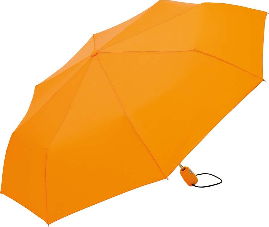 Parapluie de poche - 20-1007-34