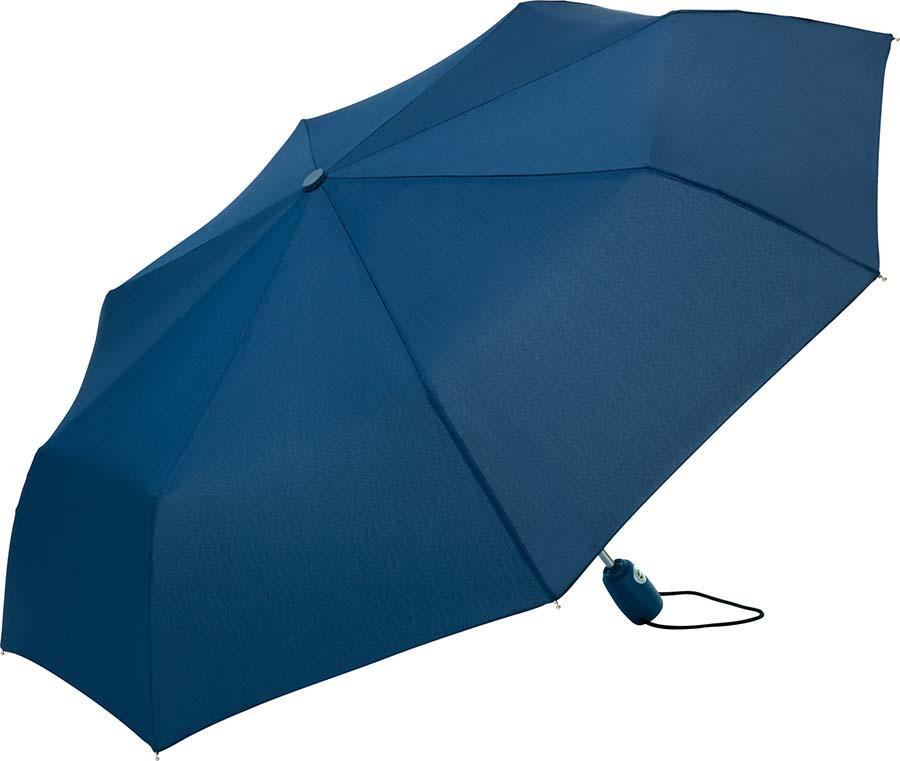 Parapluie de poche - 20-1007-35