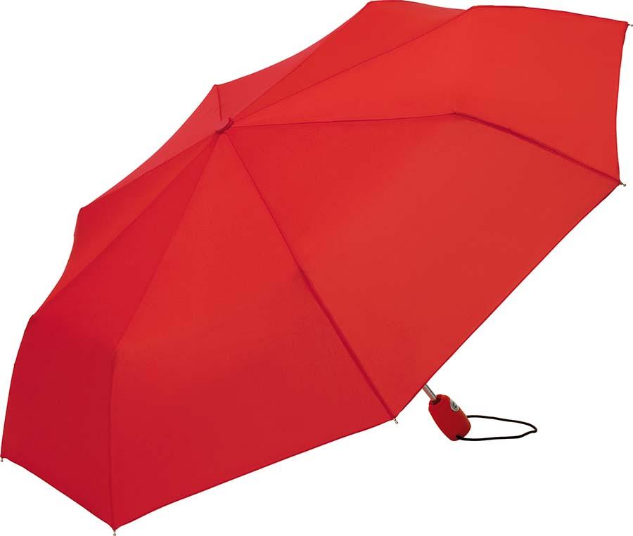 Parapluie de poche - 20-1007-36