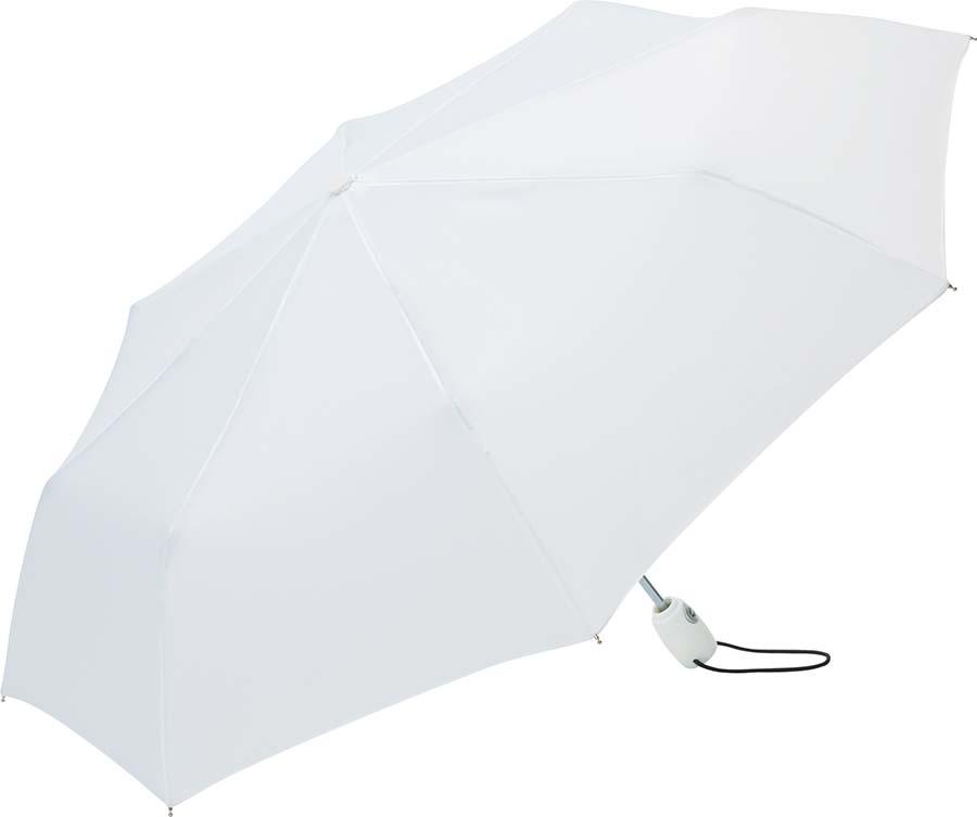 Parapluie de poche - 20-1007-37