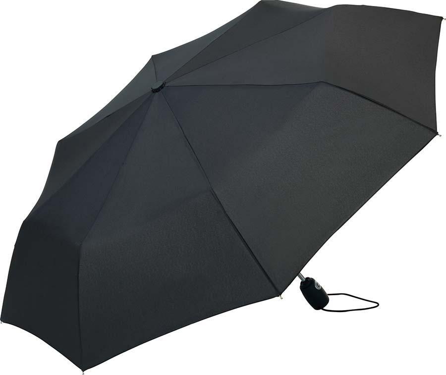 Parapluie de poche - 20-1007-38