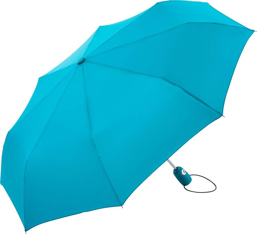 Parapluie de poche - 20-1007-39