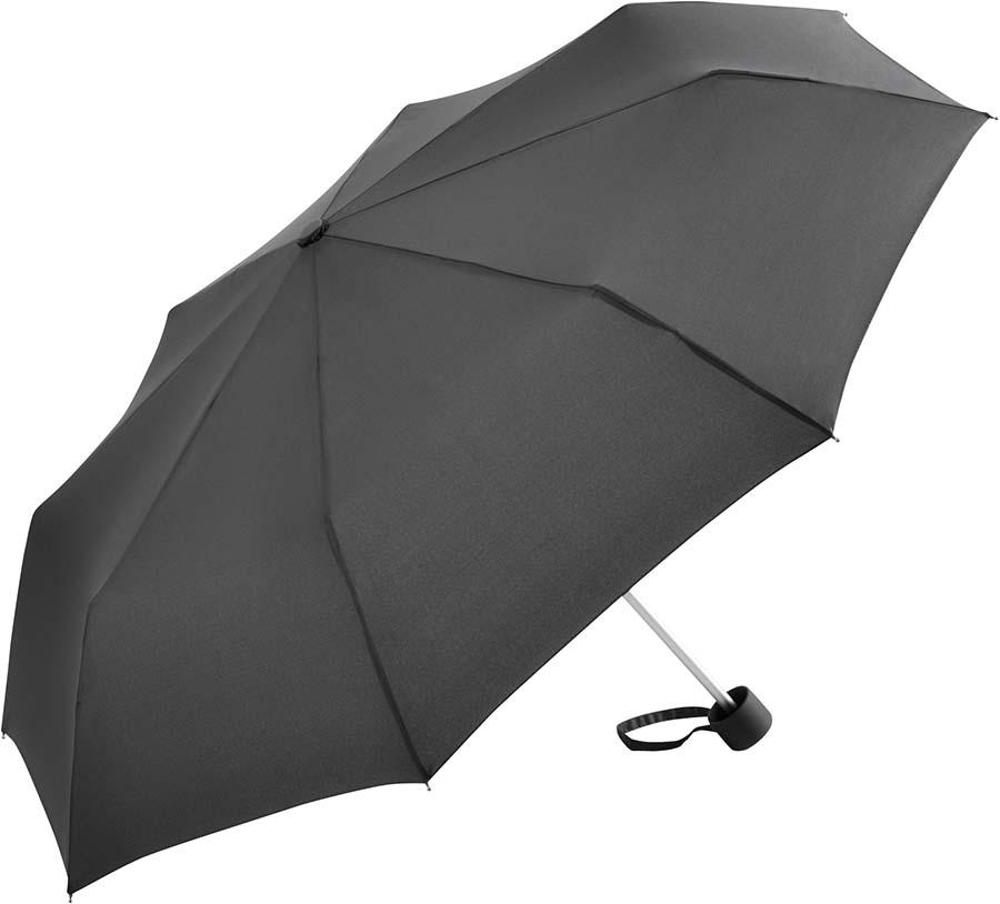 Parapluie de poche - 20-1056-12