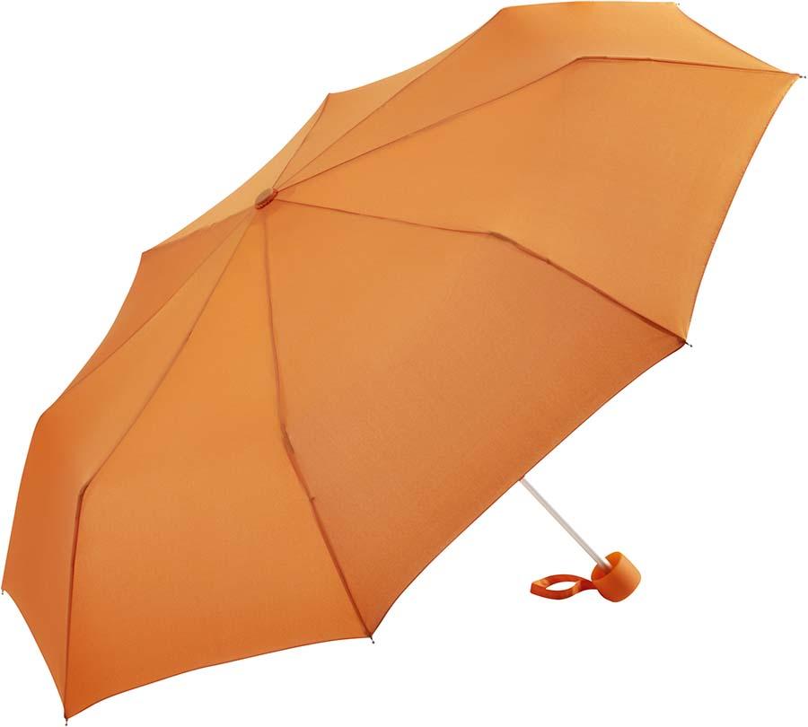Parapluie de poche - 20-1056-13