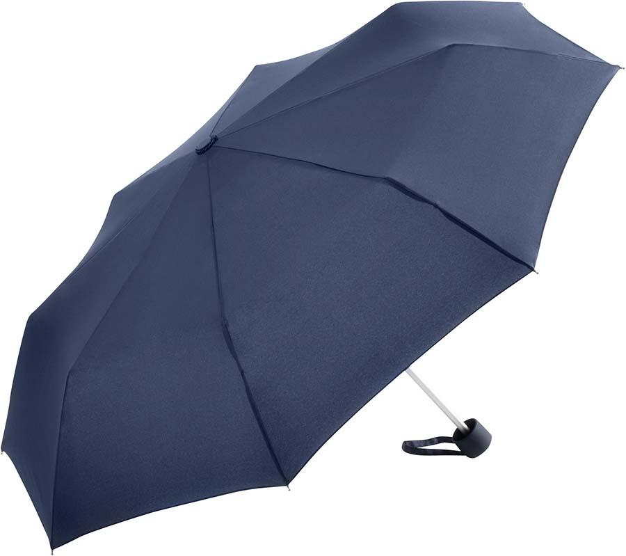 Parapluie de poche - 20-1056-14