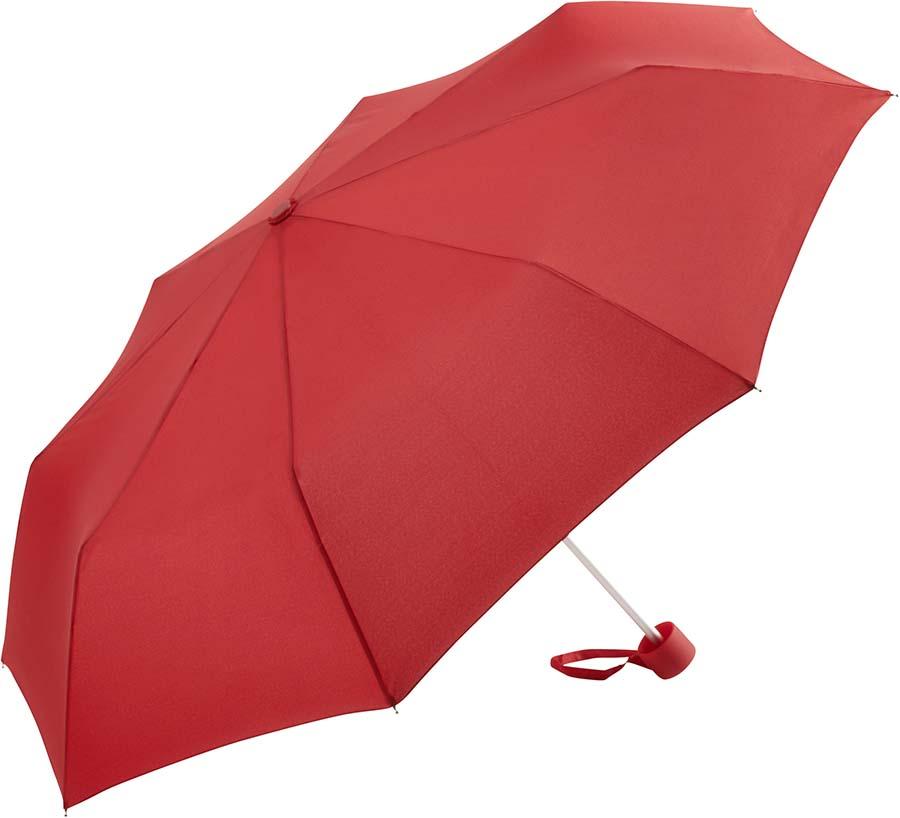 Parapluie de poche - 20-1056-15
