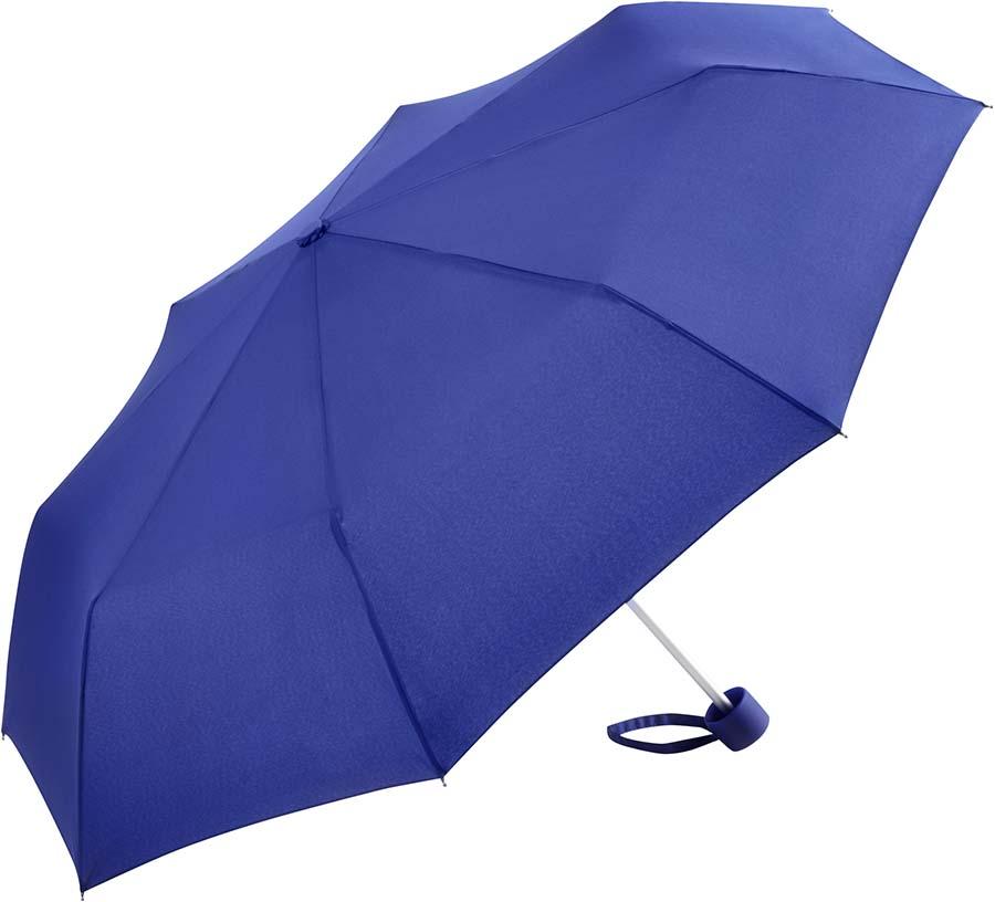 Parapluie de poche - 20-1056-16