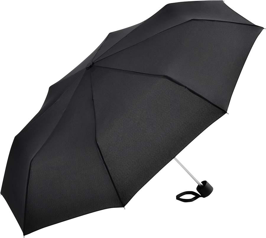 Parapluie de poche - 20-1056-18