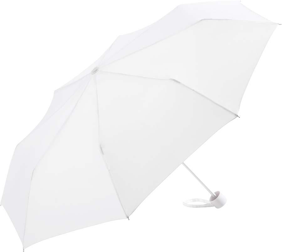 Parapluie de poche - 20-1056-19