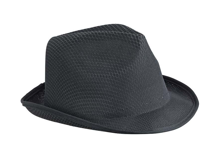 Chapeau - 20-1250-2