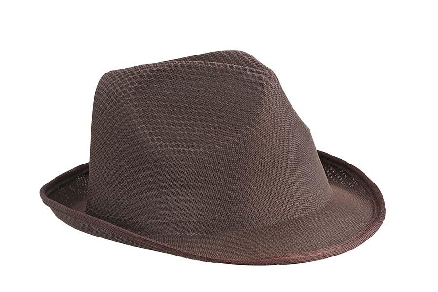 Chapeau - 20-1250-4